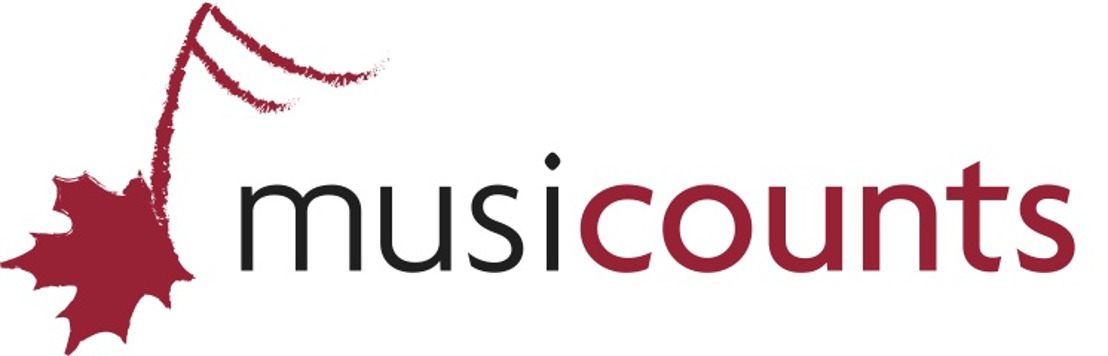 MusiCounts Announces Gary Slaight As The 2021 MusiCounts Inspired Minds Ambassador Award
