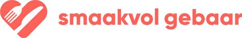 Persbericht: Swave en Unigift lanceren solidariteitsactie 'Smaakvol Gebaar'