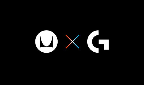 Herman Miller y Logitech G unen fuerzas para crear mobiliario de alto desempeño para los Gamers