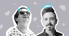 Watch PR Roundtable: How Not To Be Evil feat. Rand Fishkin