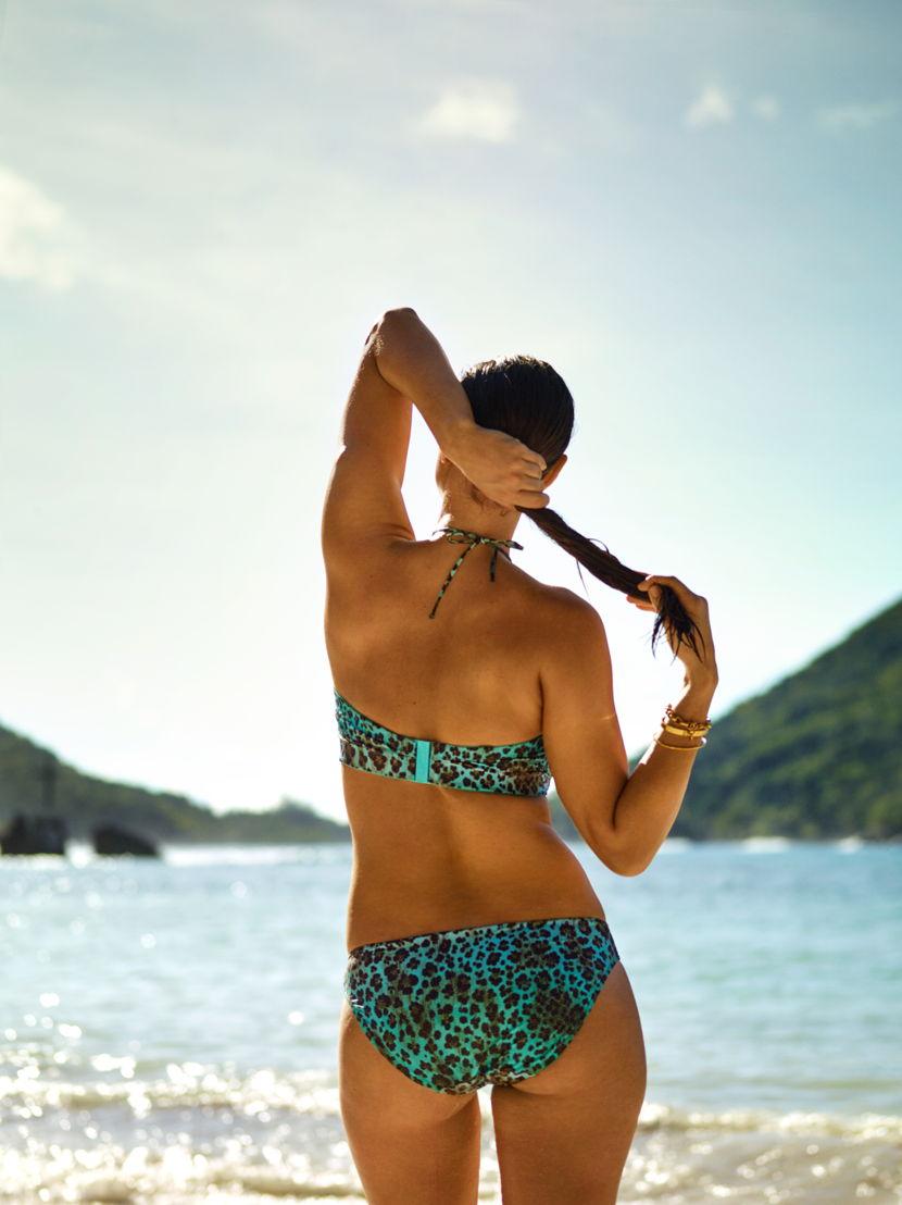 PrimaDonna Swim Samba Mineral