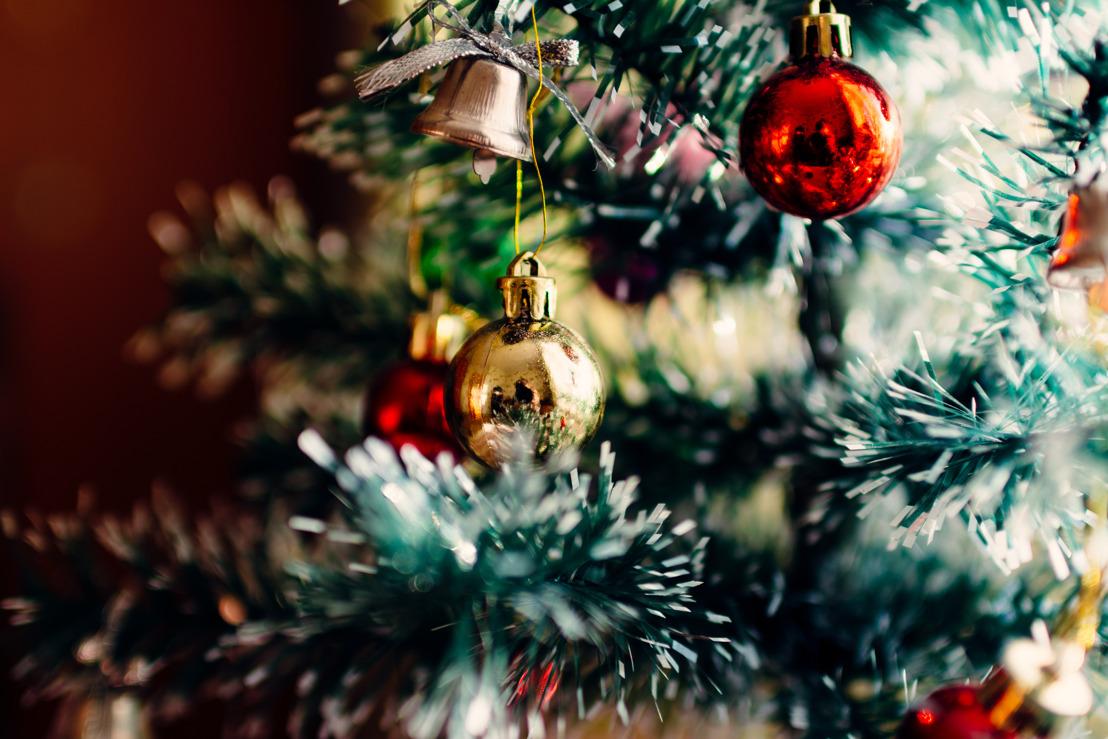 4 tips para organizar tus finanzas esta Navidad