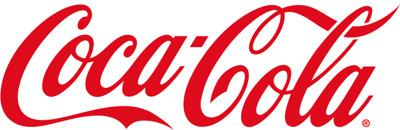 Coca Cola pressroom