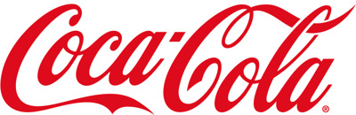 Coca Cola espace presse