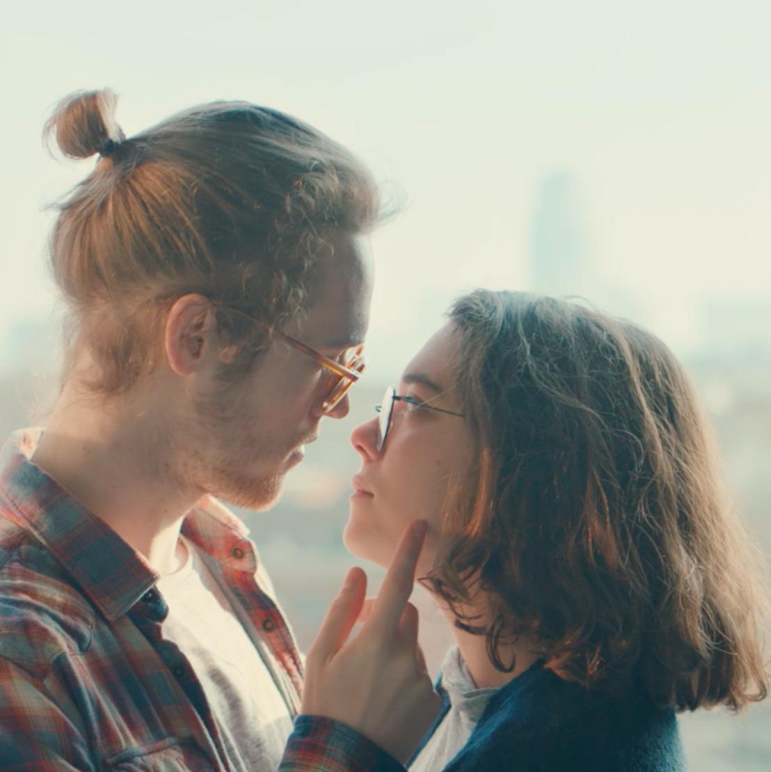 gênant dating Videos beste Gay Lesbische dating sites