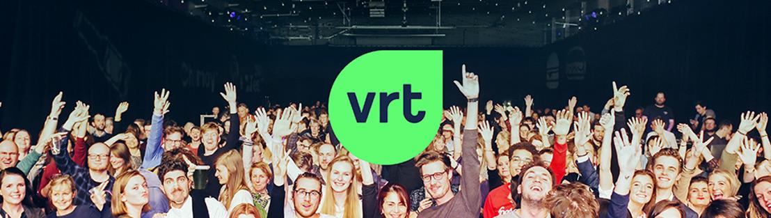 Vlaamse feestdag bij VRT: Vlaamse muziek, Villa Politica special en Vlaanderen Feest!