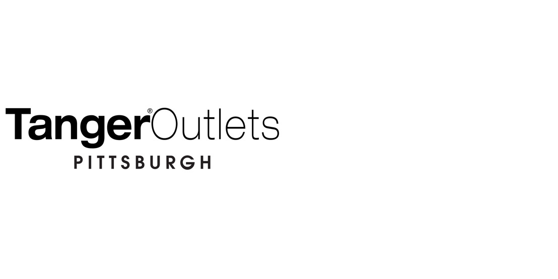 Tanger Outlets Pittsburgh set to celebrate Independence Day Block Party, July 3rd