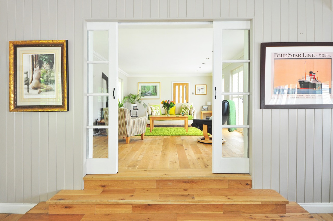Redecora tu casa sin irte a la bancarrota con el Hot Sale