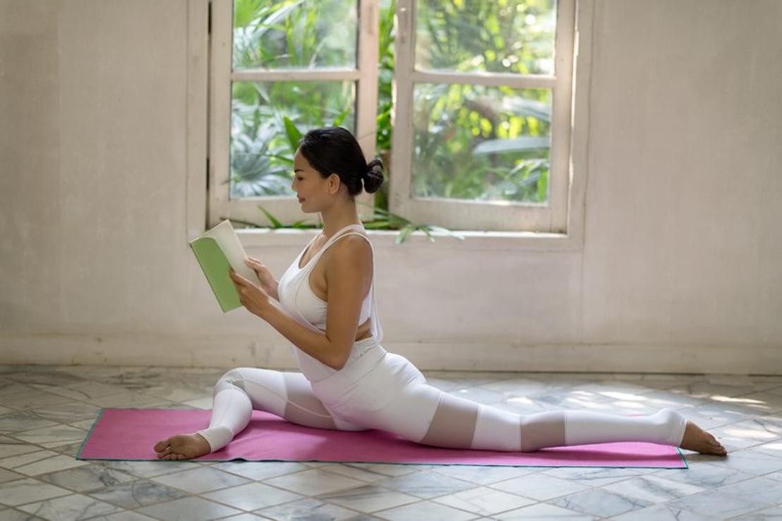 Sabemos que hay un largo camino para encontrar la paz mental, aquí tienes 5 libros para conocerte mejor.