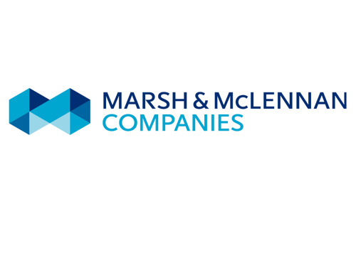 Preview: MARSH & McLENNAN COMPLETES ACQUISITION OF JARDINE LLOYD THOMPSON