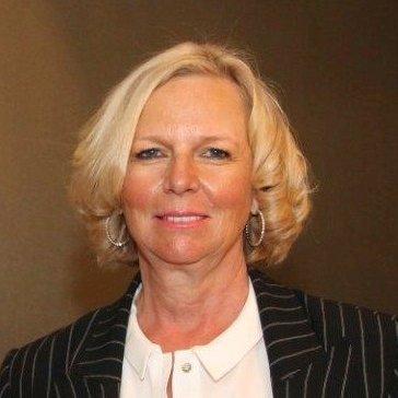 Brigitte Fils, Managing Director chez fbServices