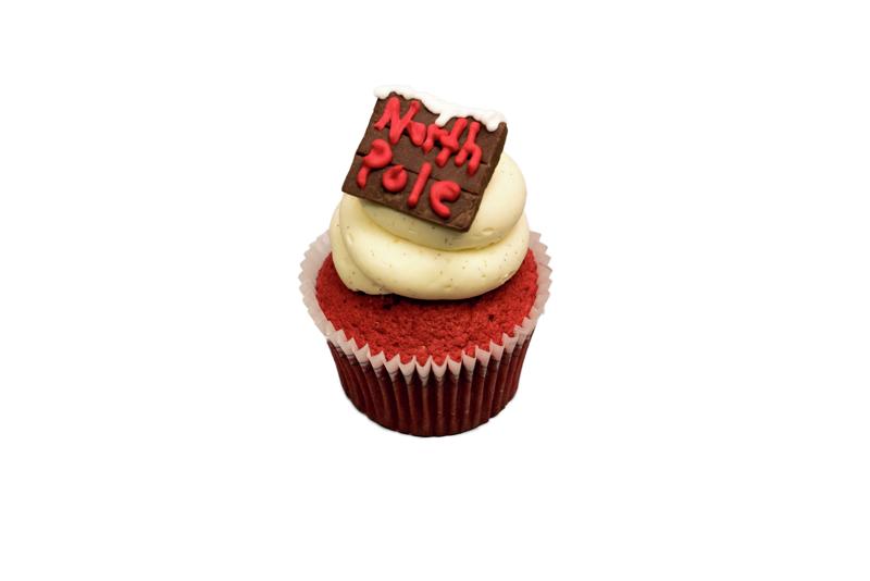 Cupcake-1_rgb.png