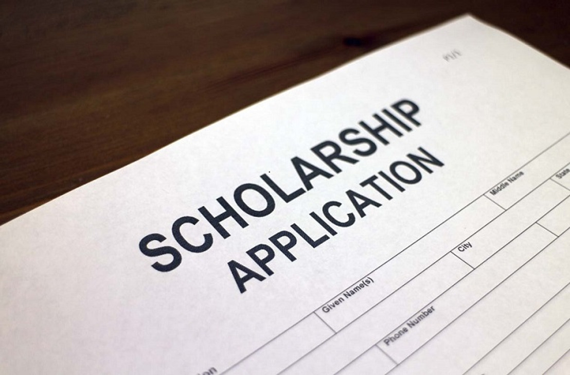 Climate Action Scholarships : Applications Open for Postgraduate Studies at the University of Malta