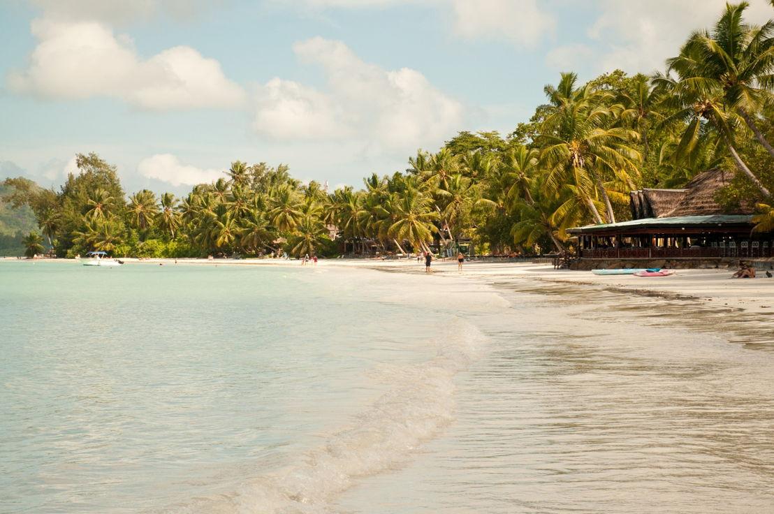 Seychellen-4