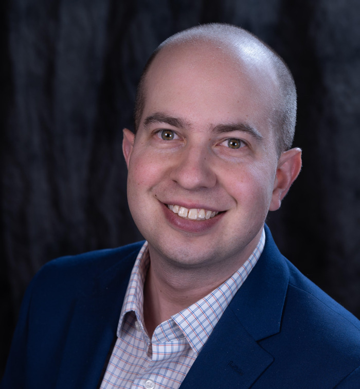 Meazure Learning Hires VP of Strategic Partnerships to Continue Expansion of Professional Testing Services