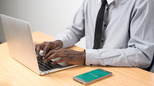 5 features of a good Accounting Software for SMEs and entrepreneurs