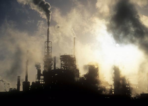 Preview: België zakt 5 plaatsen op internationale klimaatranglijst