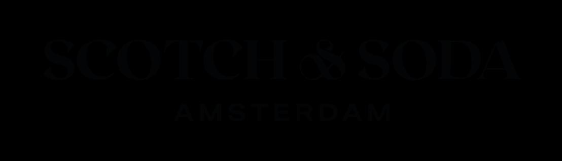Scotch & Soda maakt van online en offline winkelen een nieuwe ervaring dankzij Checkpoint Systems