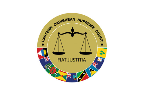 Update #3: The Eastern Caribbean Supreme Court's arrangements during the Coronavirus (COVID-19) Pandemic