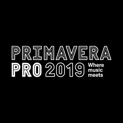 The identity of music - a debate at Primavera Pro 2019