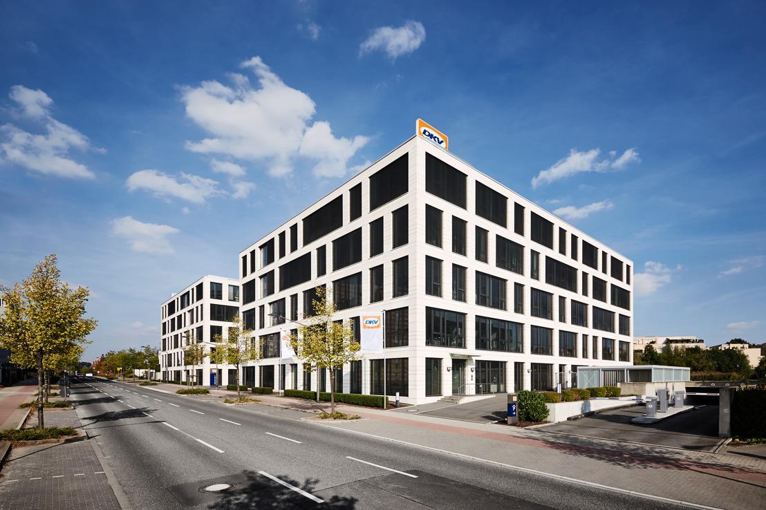 T-Systems, Daimler et DKV prévoient de créer une entreprise commune pour le péage des PL en Europe