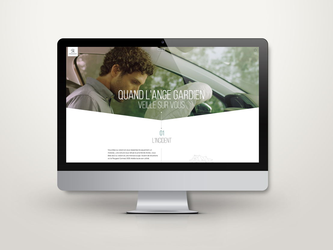 PEUGEOT CONNECT SOS WEBSITE (1)