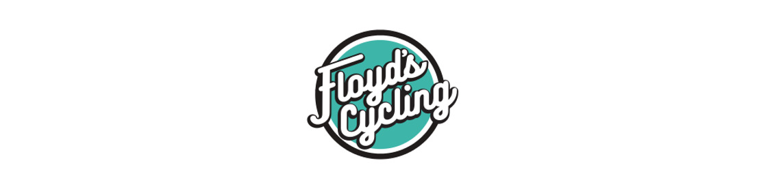 Floyd's Pro Cycling Announces Name Change / First Signings / Bike Sponsor