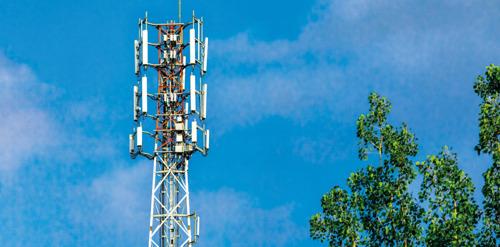 LAPP speeds up 5G and broadband through international cooperation