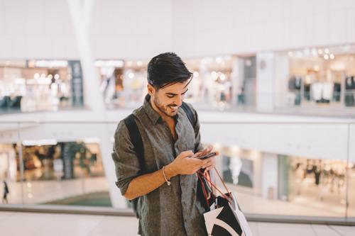 Conoce la experiencia de compra de tus clientes durante este Buen Fin y haz que regresen a ti cada año