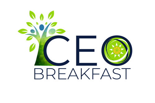 OECS to kick-off 2021 Sustainable Development Movement agenda with FREE Virtual CEO Breakfast on February 26
