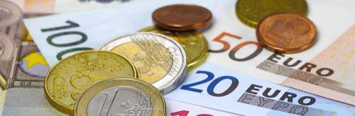 sp.a wil meer transparantie over erfbelastingen