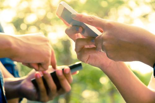 KBC reflète l'évolution du comportement des consommateurs
