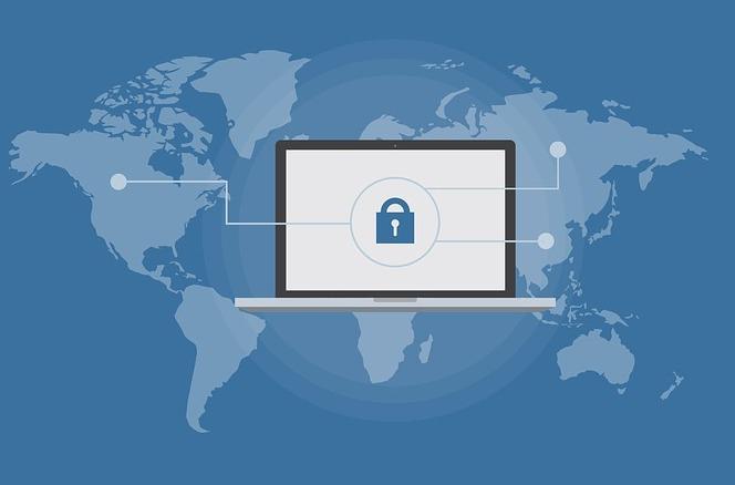 Un été en toute (cyber) sécurité