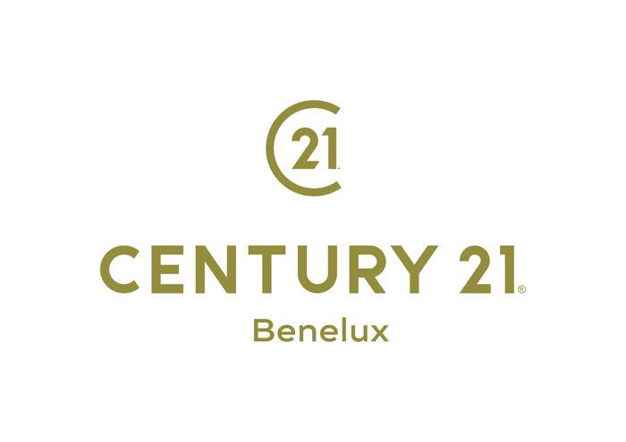 Preview: Century 21 décide de changer son emblématique logo après 47 ans