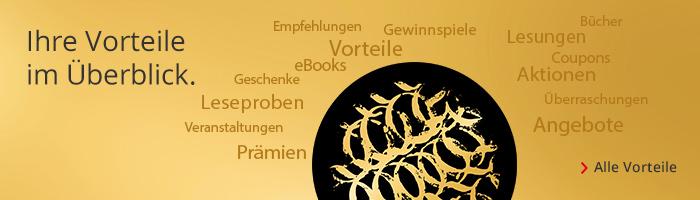 """Die """"Karte fürs Lesen"""" bietet zahlreiche Vorteile."""