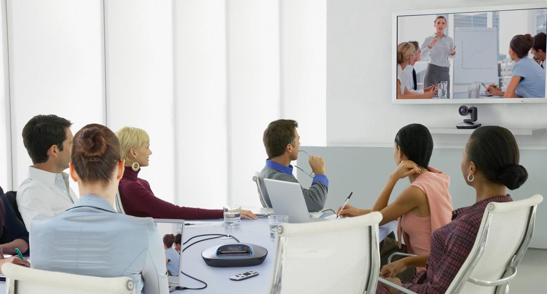 5 tips para organizar una videoconferencia exitosa