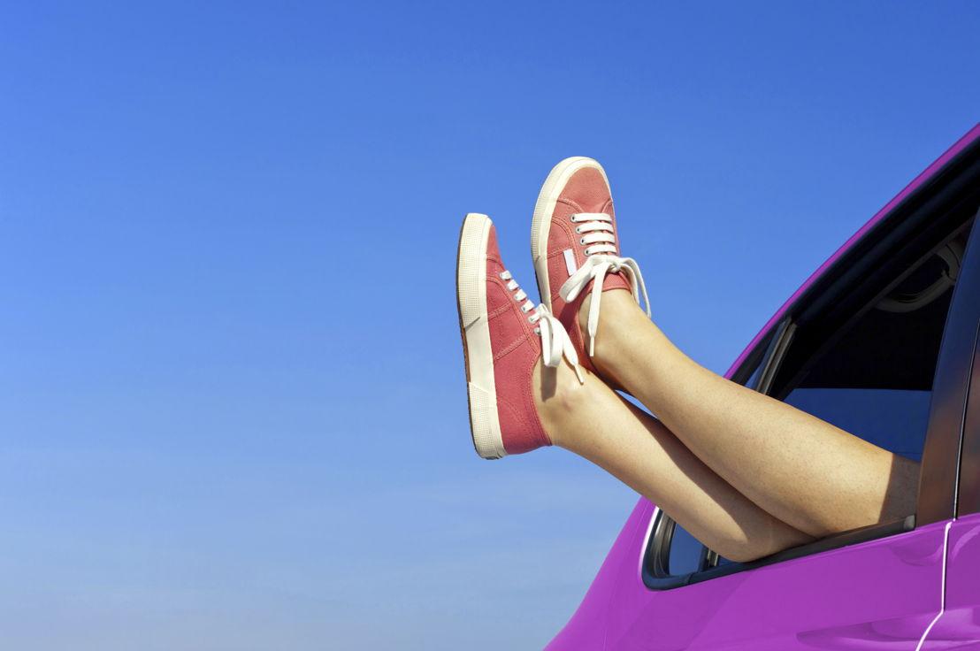 trendrapport-sunnycars-zorgeloos-autorijden