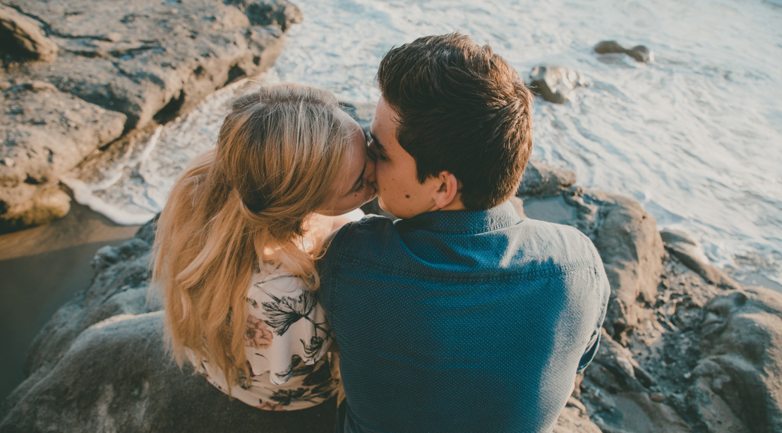 Do's & Dont's en tu viaje en pareja