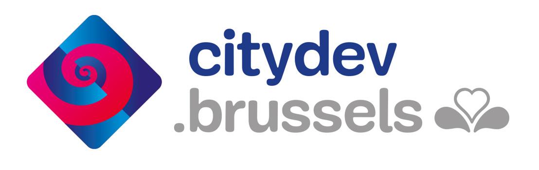 Samenvatting van de studie 10 jaar bodembeheer in Brussel