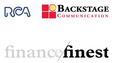 RCA et Backstage Communication se réunissent dans le premier réseau d'experts en communication financière dans le Benelux