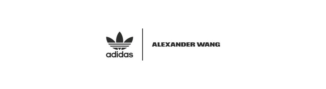 adidas Originals lanza nueva colaboración con Alexander Wang