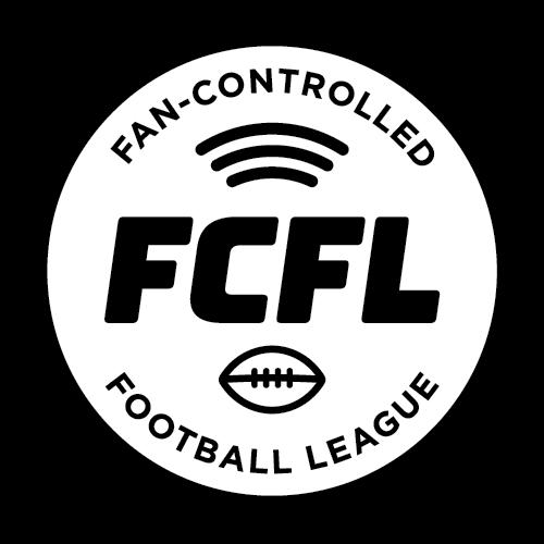 Interaktives American Football auf Twitch: FCFL und Twitch schließen exklusive Partnerschaft