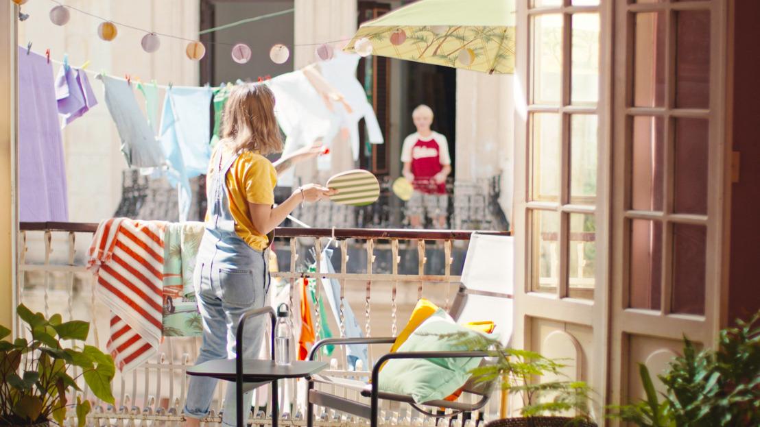 TOP 10 DES PRODUITS IKEA QUI VOUS ONT LE PLUS MANQUÉ PENDANT LE DÉCONFINEMENT