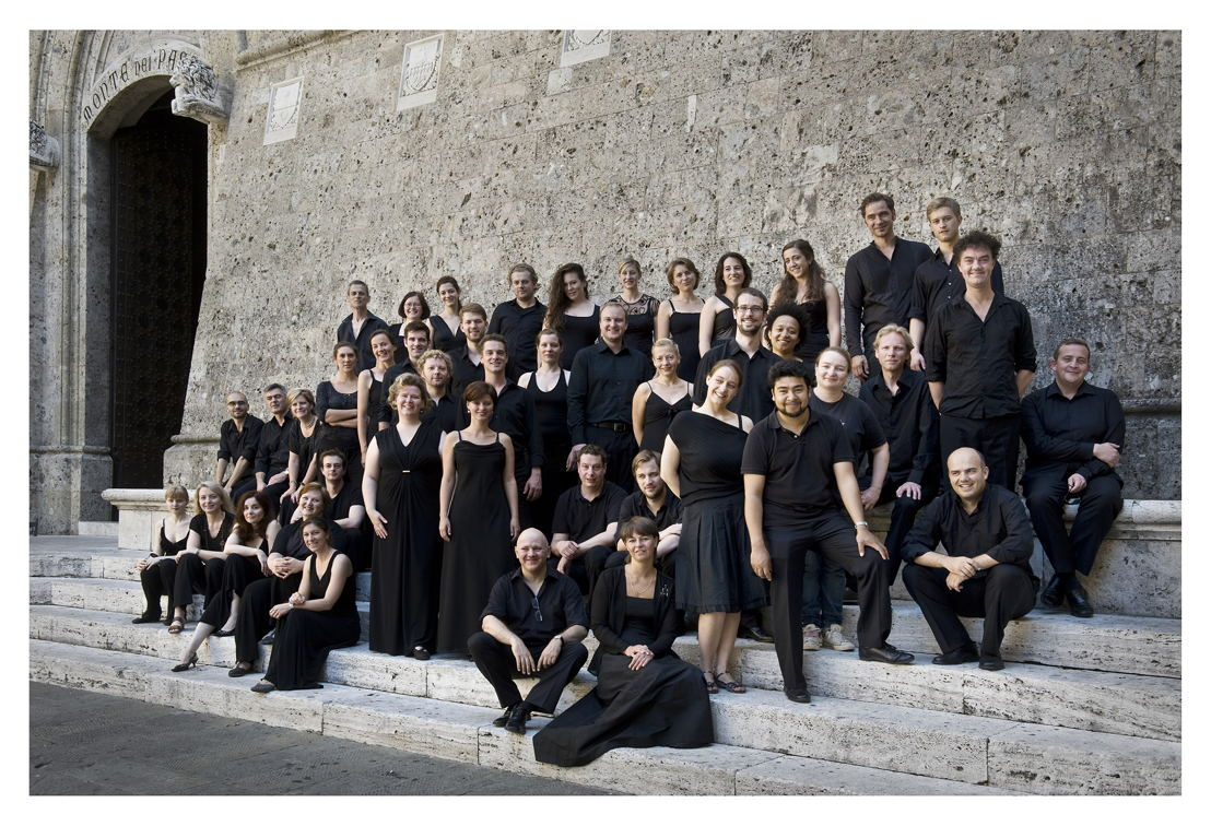 20190519_passie van de stemmen - Monteverdi's madrigalen (c) Michiel Hendryckx.jpg