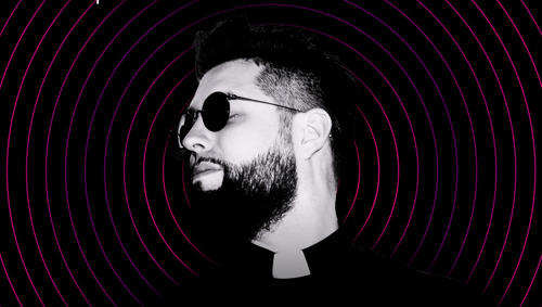 Tchami presents his exclusive Tomorrowland Friendship Mix