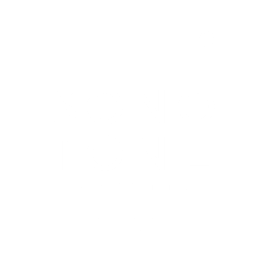 SonoTone press room