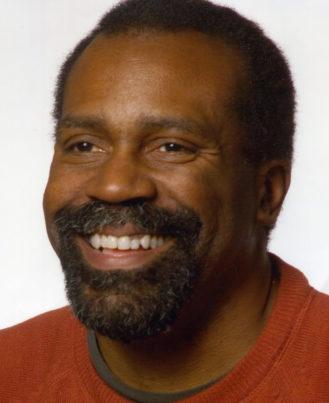 Rob Cleveland (Wynton)