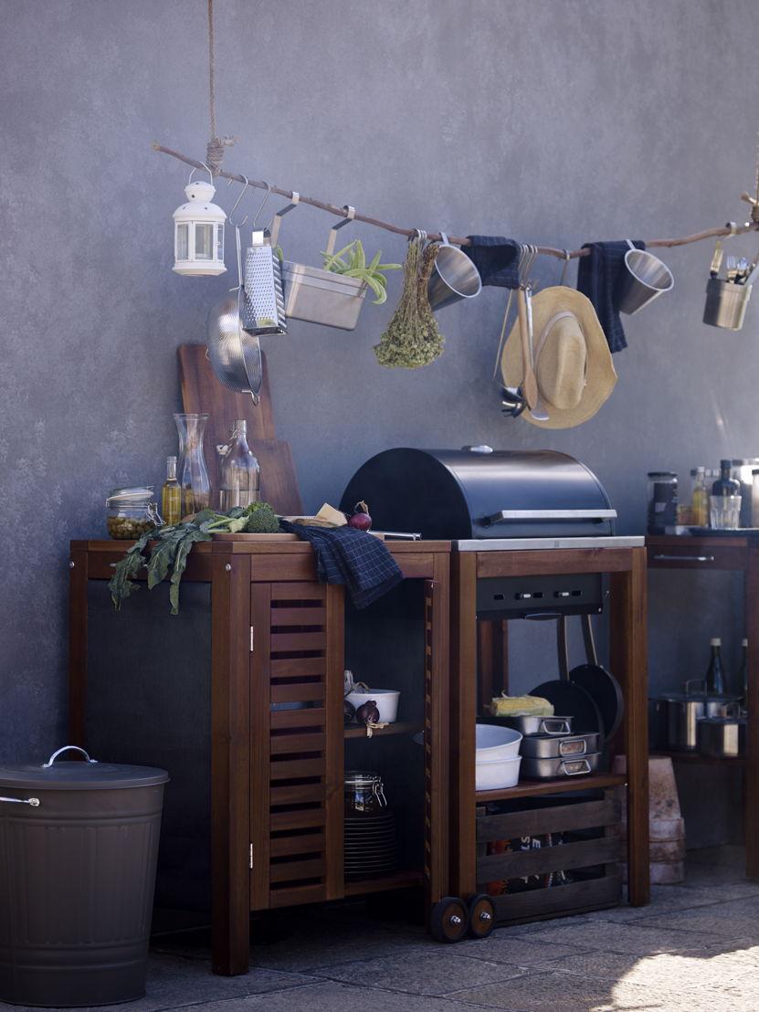 IKEA_ÄPPLARÖ