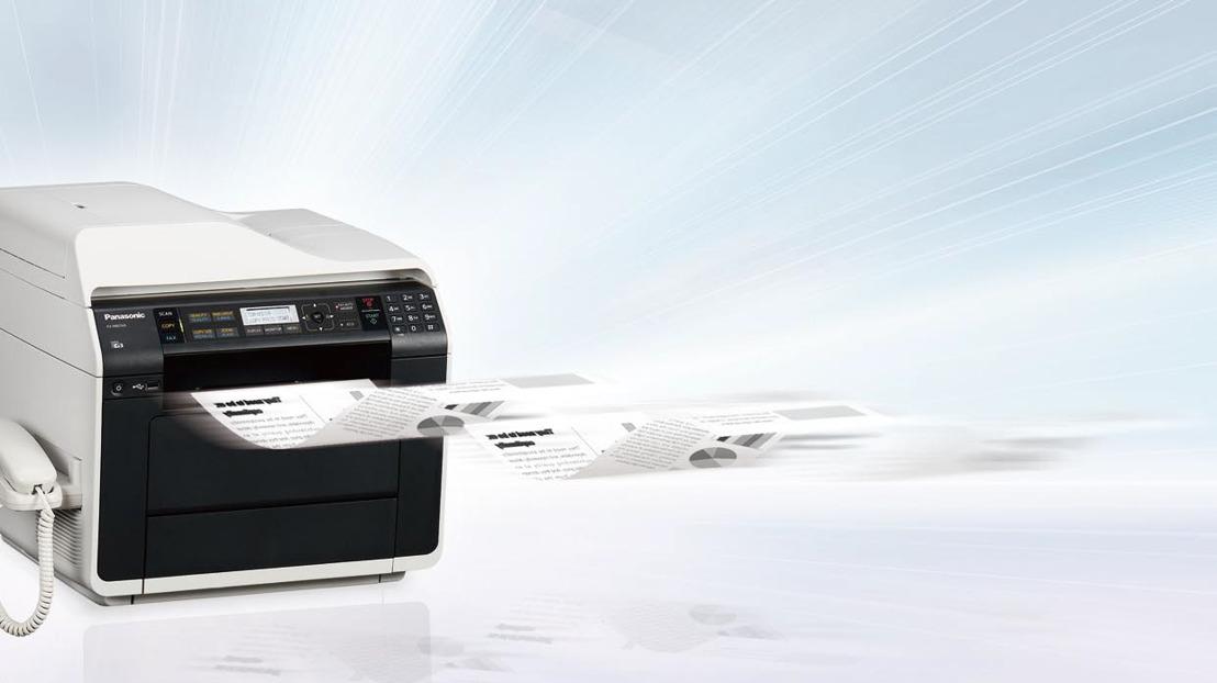 Panasonic KX-MB2275: Una oferta multifuncional de alto rendimiento para el canal de distribución