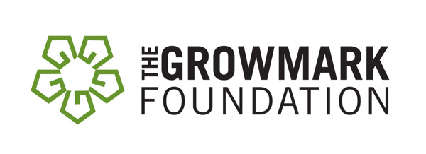 Preview: GROWMARK Foundation Awards FFA Jacket